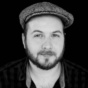 Antoine Gazaniol, TIG Studio, réalisation, scénario, court-métrage, institutionnel